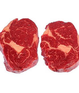 American Rib Eye Steak